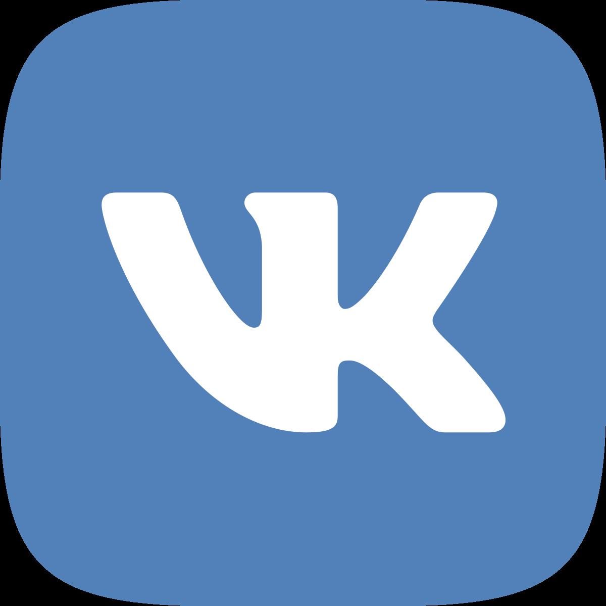 Как продвигать автосервис во ВКонтакте