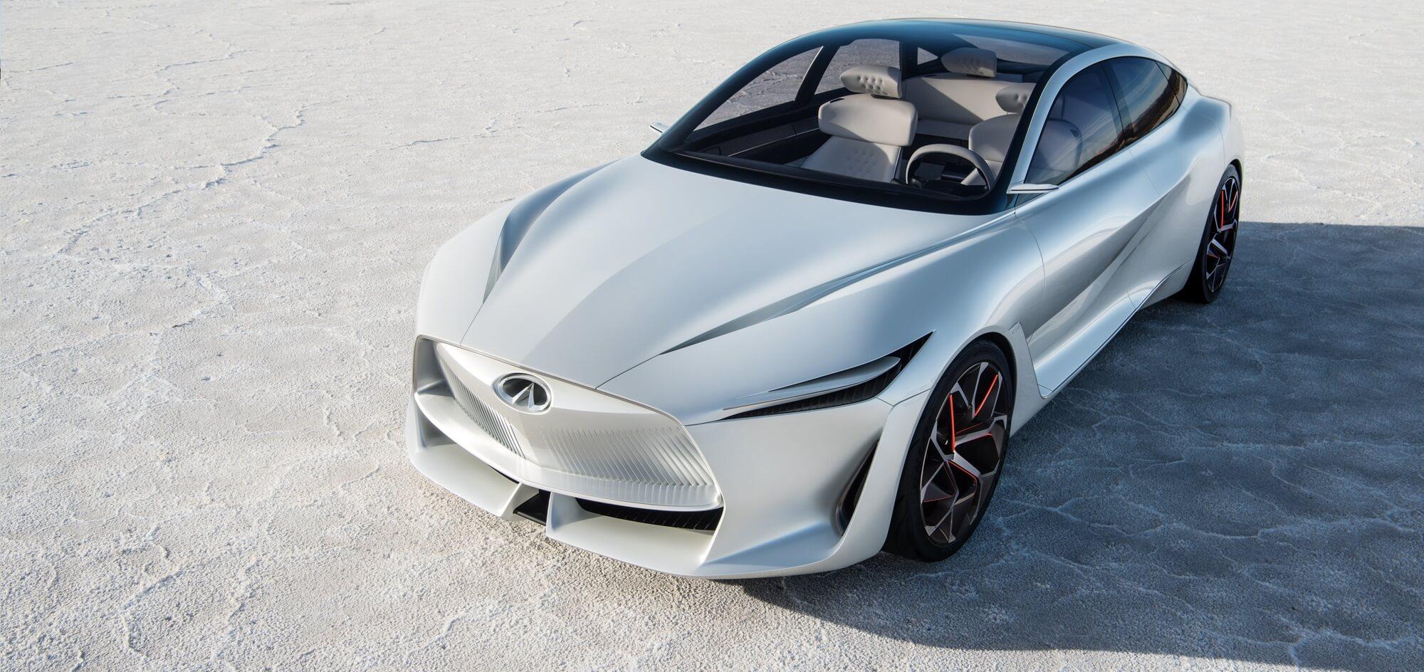 Авто 2021