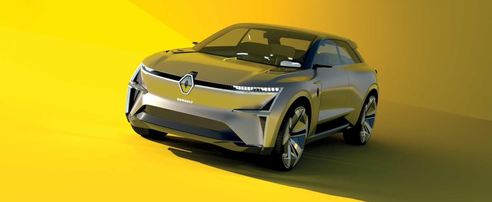 Renault, Рено, Ренаулт, Самые покупаемые автомобили в Covid-19, ТОП авто, Какие автомобили украинцы покупают чаще всего на карантине