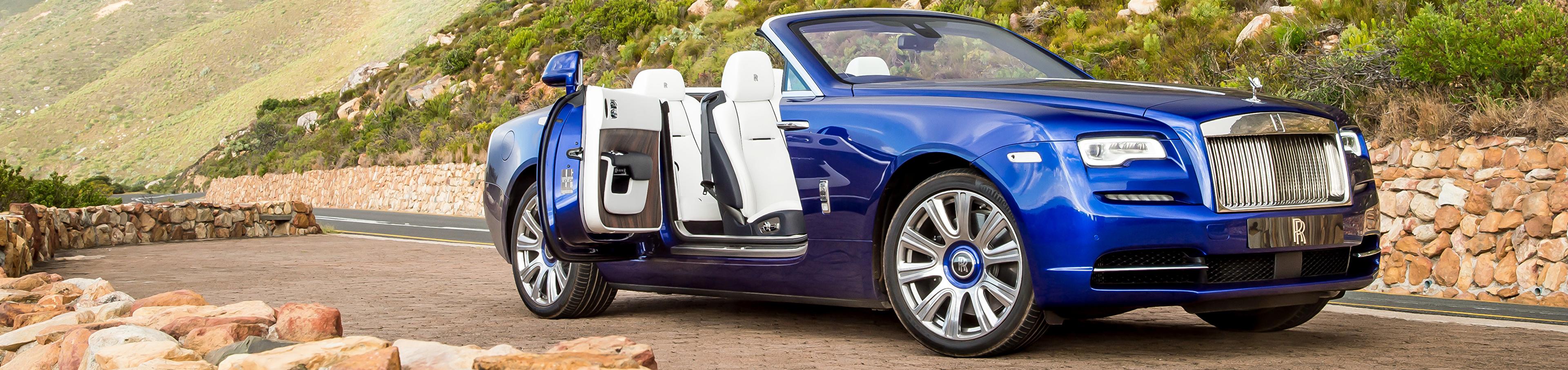 европейские роскошные автомобили