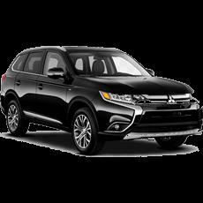 Mitsubishi Outlander, рейтинг, плохие, некачественные, б у, авто, 2019, 2020