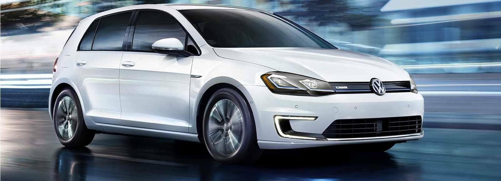 Volkswagen Group, Volkswagen, Audi, Skoda, защита, угон, кража