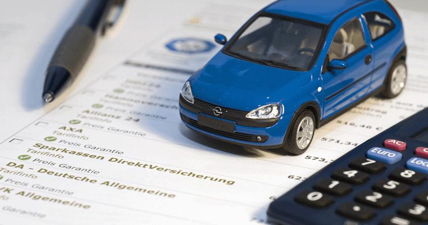 дорого ли содержать автомобиль