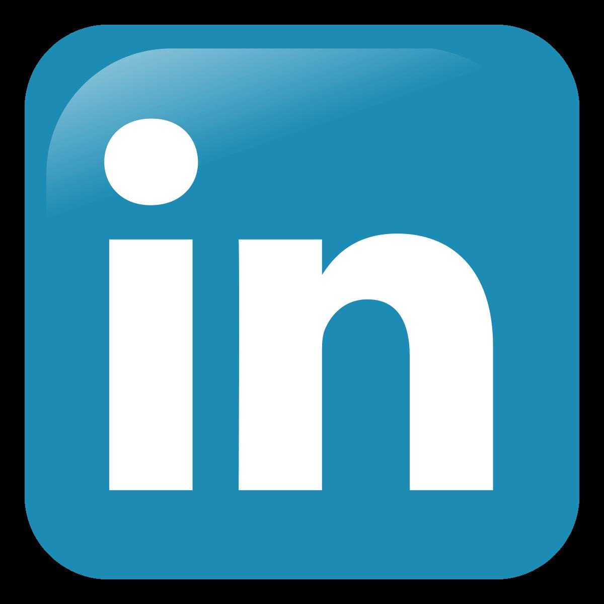 Как раскрутить автосервис в LinkedIn