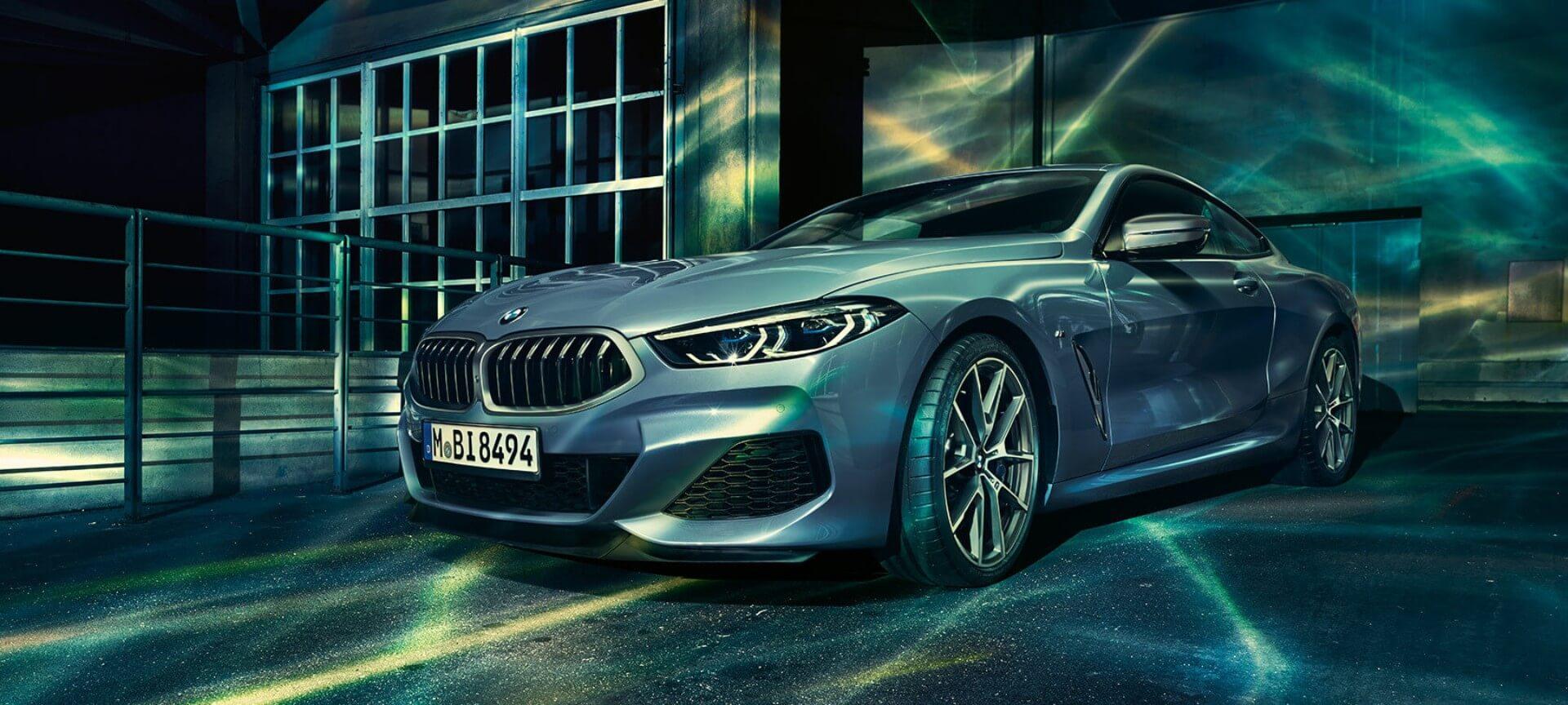 BMW, БМВ, Самые покупаемые автомобили в Covid-19, ТОП авто, Какие автомобили украинцы покупают чаще всего на карантине