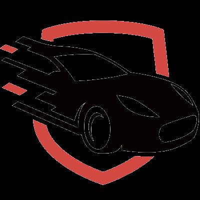 продать машину выгодно