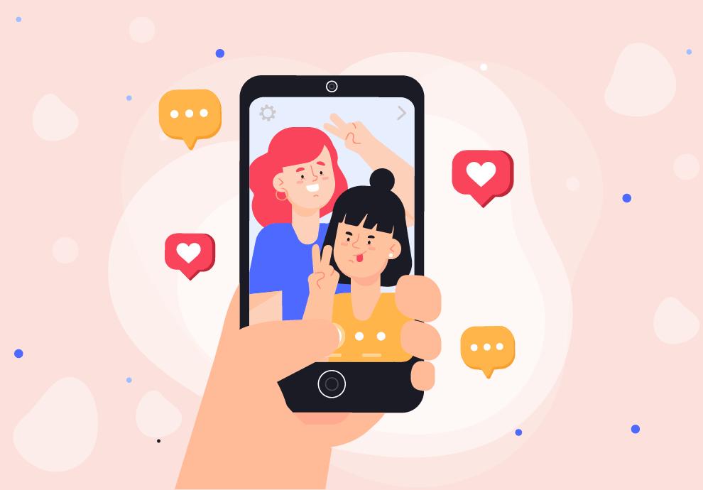 Как вести Instagram