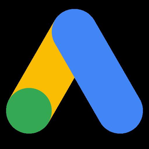Google Adwords для автосервиса