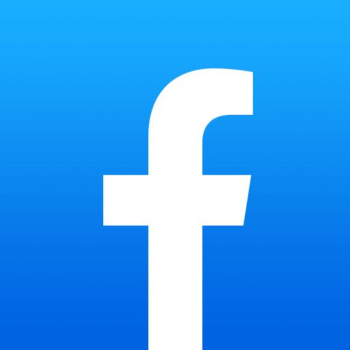 Как развить автосервис в Facebook