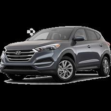 Hyundai Tucson, ненадежный кроссовер, бу авто