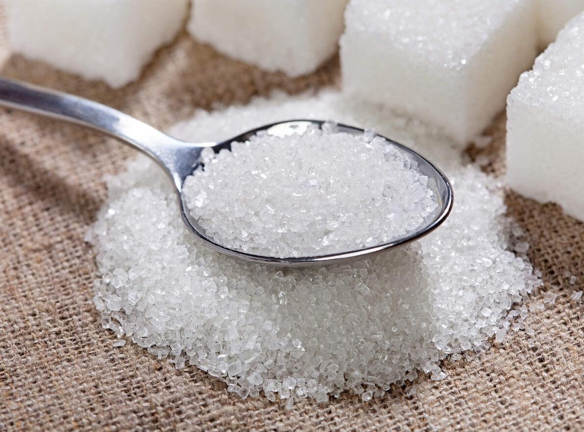 Сахар в бензине