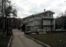 UNIVES Запорожье, Страхование, 2021, ул.Сталеваров, 3-А, записаться, отзывы