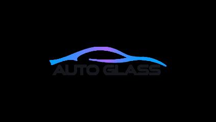 Продажа автостёкол СТО AutoGlass, Продажа автостёкол в AutoGlass