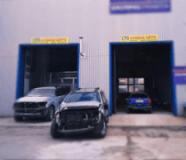 АЛМАЗ-авто, СТО, 2021, ул. Ферросплавная, 38, записаться, отзывы