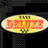 Deluxe Taxi, Такси, 2021, Киев, записаться, отзывы