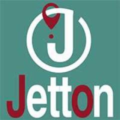 Такси Жетон - Jetton taxi