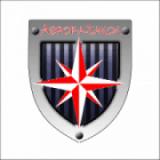 Аврора, Такси, 2021, Чупринки 5, записаться, отзывы