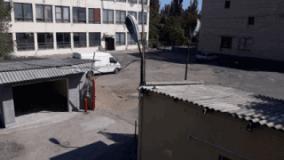 Автостоянка на территории ПТУ-14, пр. Победы-7г превью 30