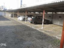 Автостоянка на территории ПТУ-14, пр. Победы-7г превью 31
