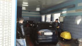 Кобани, Автомойка, 2020, Днепропетровск, ул. Лабораторная, 46, записаться, отзывы