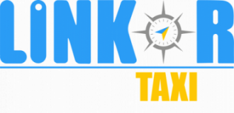 Линкор, Такси, 2021, Киев, записаться, отзывы