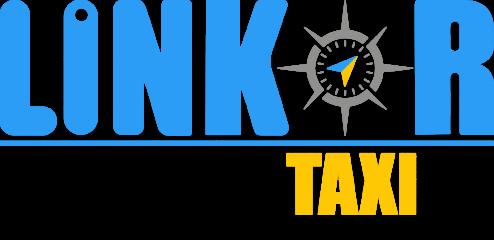 Такси Линкор