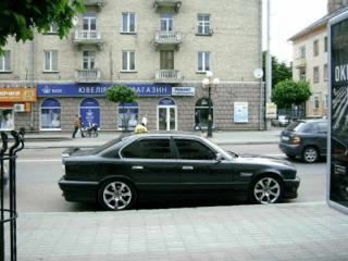 Такси Козачок