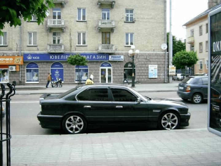 Козачок, Такси, 2021, Луцк, записаться, отзывы