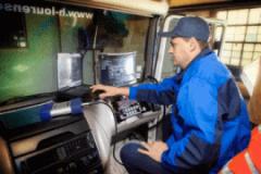 """Ремонт грузовых авто """"TREST SERVICE TRANS"""", СТО, 2020, Запорожье, ул. Братская 47а (правый берег), записаться, отзывы"""