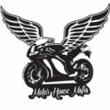Moto's House Mafia - Ремонт скутерів та мотоциклів, СТО, 2021, г. Хмельницкий, ул. Западно-Окружная, 19/2, записаться, отзывы