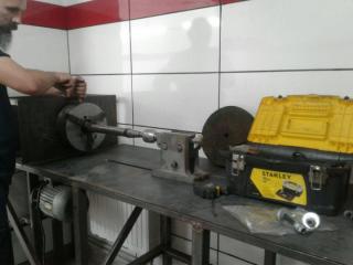 СТО Рулевые рейки ремонт