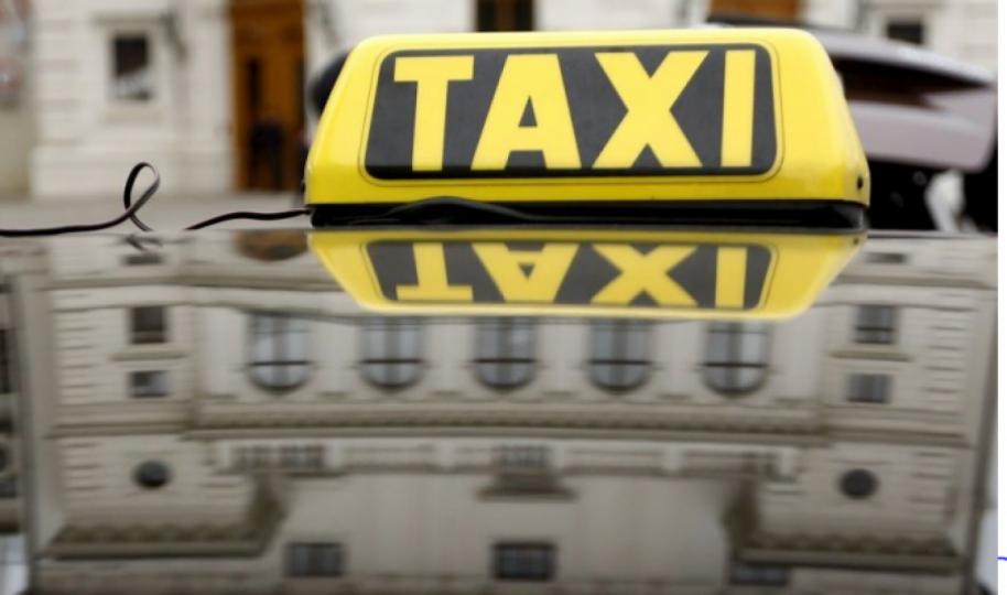 Бебко, Такси, 2021, Херсон, записаться, отзывы