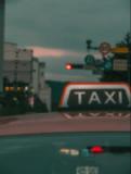Мираж, Такси, 2021, Херсон, записаться, отзывы