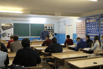 Автошколы Константа-ГС в Борисполе, Автошколы Константа-ГС в Борисполе