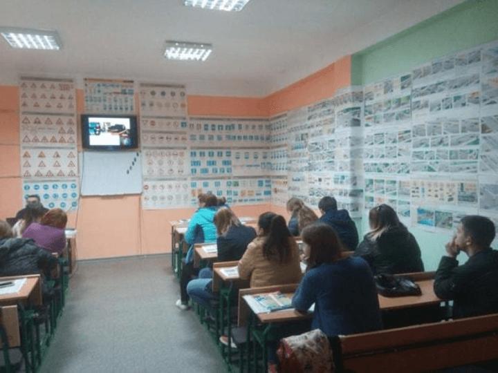 Дебют, Автошколы, 2021, ул. Привокзальная 15, записаться, отзывы