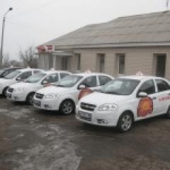 Автошколы DRIVE в Горловке, Автошколы DRIVE в Горловке