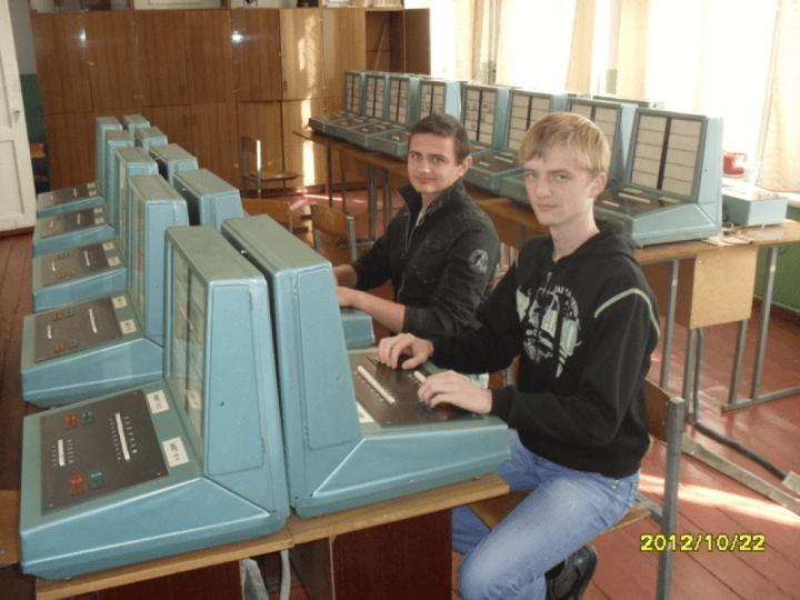 МУПК, Автошколы, 2021, ул. Шмидта, 8, записаться, отзывы