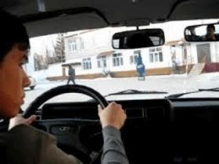 Автошколы ДАУК в Горловке, Автошколы ДАУК в Горловке