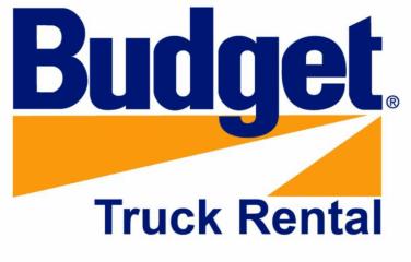 Автопрокат Budget