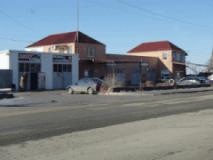 Фаворит, СТО, 2020, улица Свободы 89, записаться, отзывы