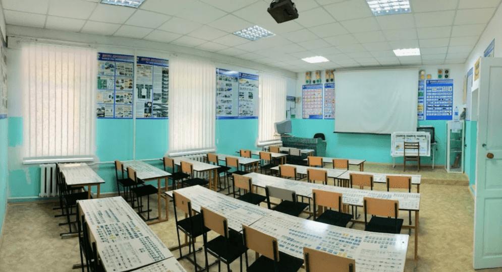 ДОСААФ, Автошколы, 2021, ул. Шевченко, 1, записаться, отзывы