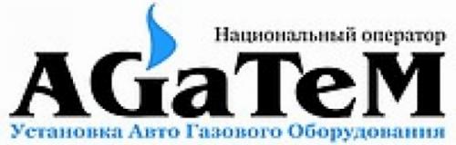 АГАТЕМ, СТО, 2020, ул. Героев Чернобыля, 2, записаться, отзывы