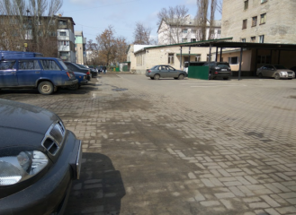 Автопрокат РоНа-Авто