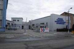 3D розвал-сходження, СТО, 2021, ул. Князя Владимира, 82Б, записаться, отзывы