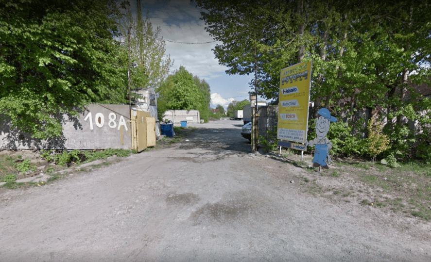 Моторне Ательє, СТО, 2021, вул. Київська, 108-А, записаться, отзывы