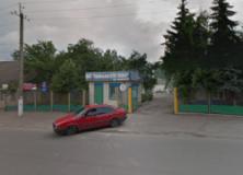 RVSервис, СТО, 2021, ул. Тополянская, 23, записаться, отзывы