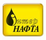 Интернафта, АЗС, 2021, ул. Сухоярская, 11, записаться, отзывы