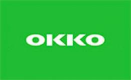 ОККО, АЗС, 2021, Иванков автодорога Киев-Харьков, 46 км (направо), записаться, отзывы