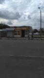 Зубр, СТО, 2020, Украина, г. Белая Церковь, ул Ставищанская 110, записаться, отзывы
