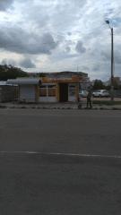 СТО Зубр в Киевской области, СТО Зубр в Киевской области